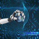 Насколько искусственный интеллект сможет изменить наш мир?