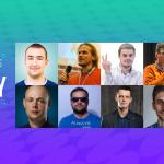 SEO в 2018 году: что прогнозируют эксперты — онлайн-конференция «WebPromoExperts SEO Day»