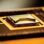 После многих лет избегания Департамент энергетики присоединяется к разработке квантовых компьютеров