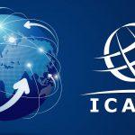 ICANN применяет изменения в политике WHOIS в последнюю минуту в связи с требованиями GDPR