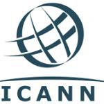 ICANN обновляет ключи 11 октября 2018