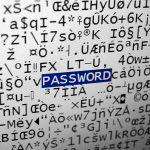 Как узнать взломан ли ваш сайт?